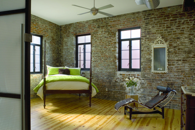 Category 1: Historical Residential Renovation/Restoration Project