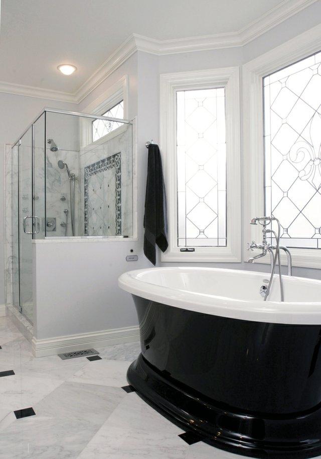 Category 12: Bath