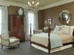 Category 18: Master Suite