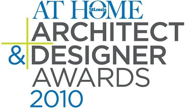AT HOME Announces The Winners Of 2010 Architect Designer Awards