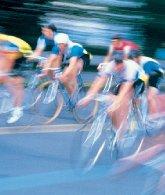 bikingpolitics.jpg