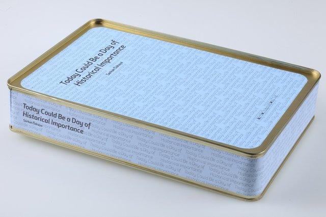 sardinecanbook.JPG