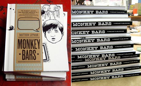 monkey_bars_cover_2_medres.jpg