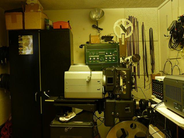 SLM.Bauer.booth2.JPG