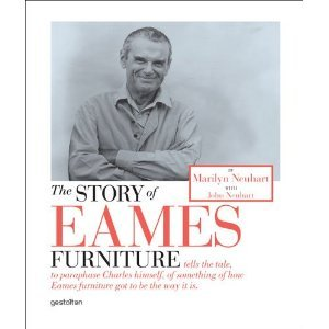 Eames.jpeg
