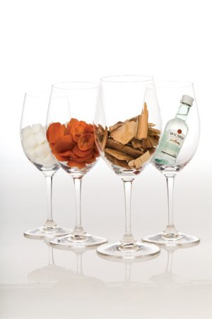 wine-myths.jpg