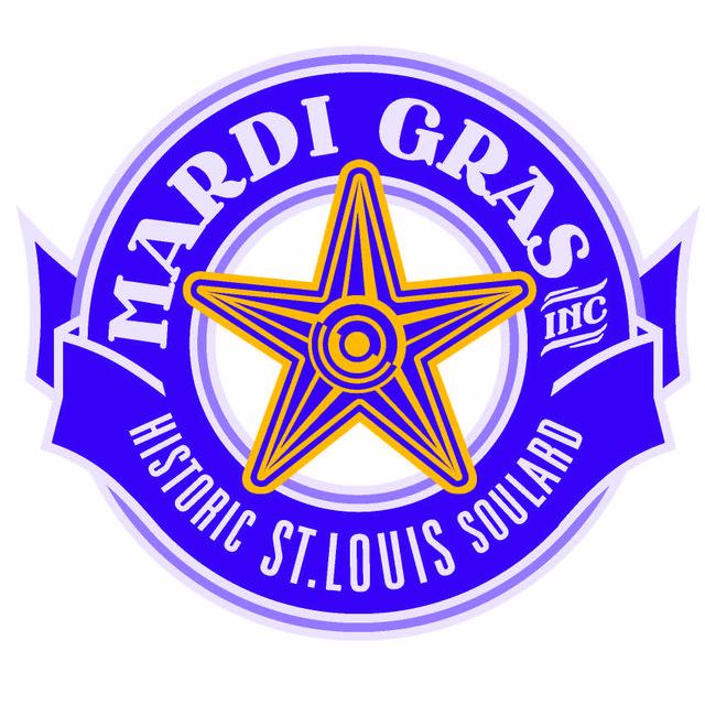 Mardi-Gras-logo.jpg