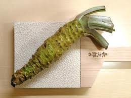 wasabi_oroshigane.jpg