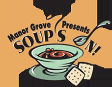 soups-logo1.png
