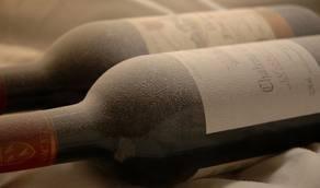 wine-bottles1.jpg