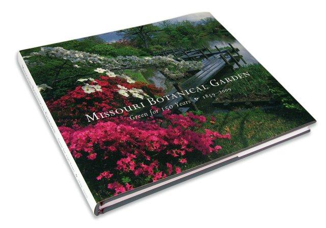 MBG_150book_cover.jpg