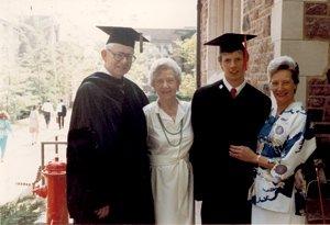 McKelvey-family.jpg