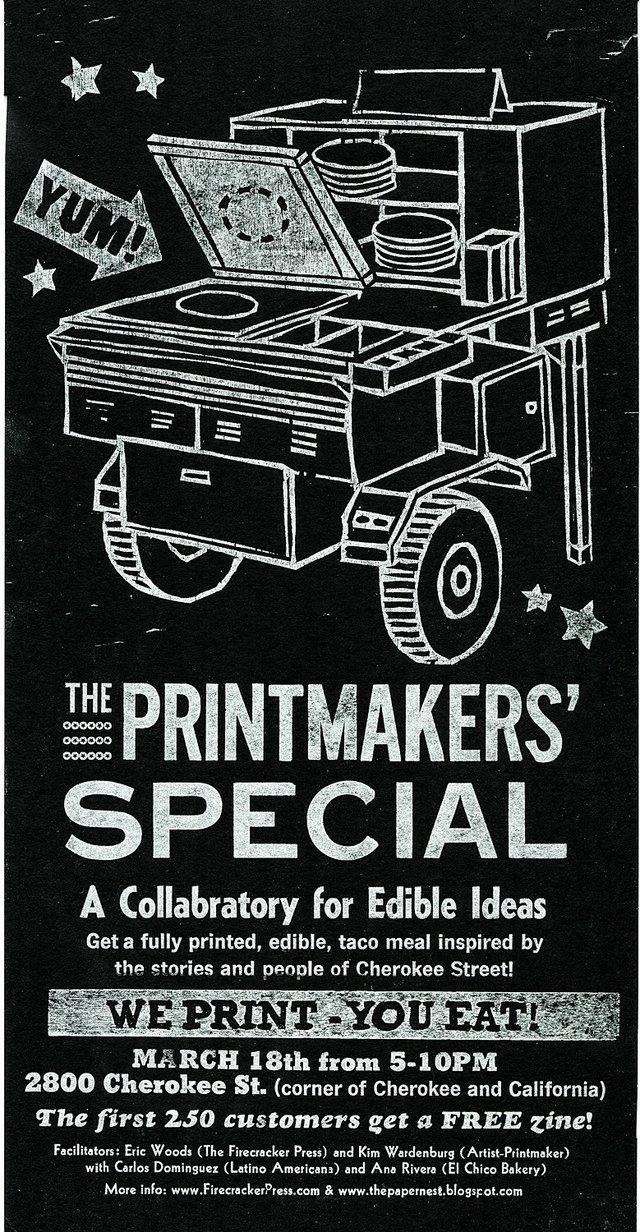 printmakers_medres.jpg
