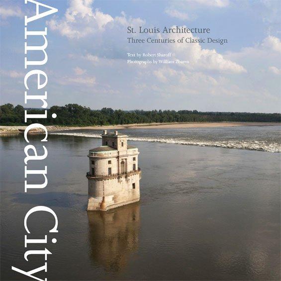 AmericanCity_cover-thumb-565x565.jpg