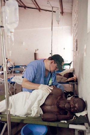 cholera1.jpg