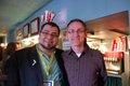 Ed-Reggi-and-Scott-Emanuel.jpg