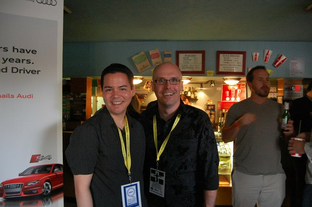 Jon-Shigemura-and-Darrell-Grant-B.jpg