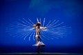 DANCEST.LOUISMOMIXinBotanicaspinning.jpg