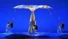 DANCE-ST.-LOUIS,-MOMIX-in-Botanica-(blue-umbrella),-photo-by-Max-Pucciariello.jpg