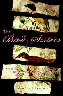 bird_sisters.jpg