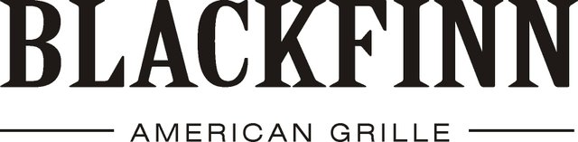 BlackFinn_American_Grille.jpg