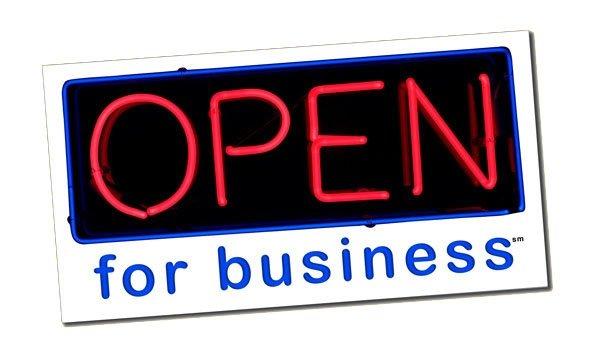 opensign.jpg