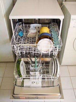 dishwasher-web.jpg