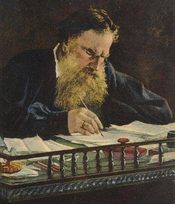 Tolstoy_Writing.jpg