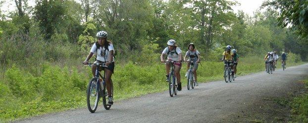 biking-feature.jpg