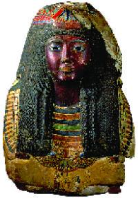 mummymask.jpg