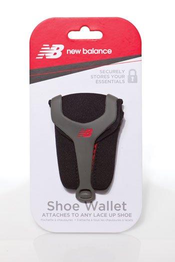 84549-Resized3_shoe_wallet.jpg