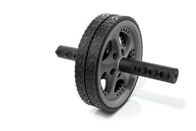 84551-Resized4_ab_wheel.jpg
