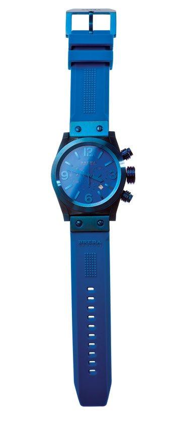 84537-Resized10_watch.jpg