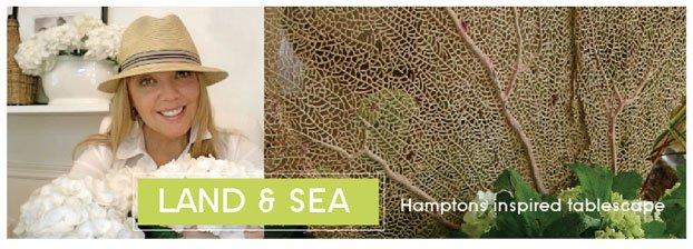 land-and-sea-1.jpg