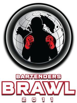 bartenders-brawl.jpg