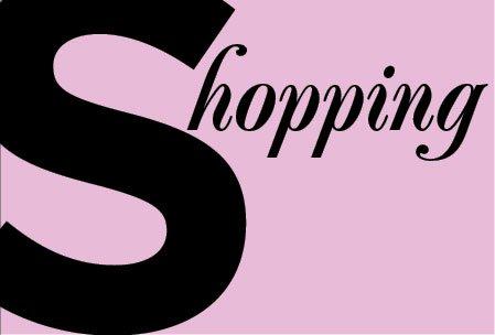 shopping-header.jpg