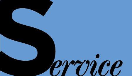 service-header.jpg