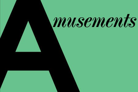 amusements-header.jpg