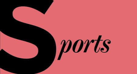 sports-header.jpg