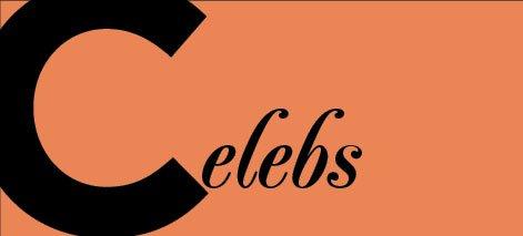 celebs-header.jpg