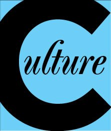 culture-header.jpg