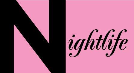 nightlife-header.jpg
