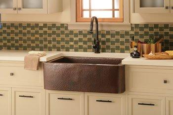 copper-sink.jpg