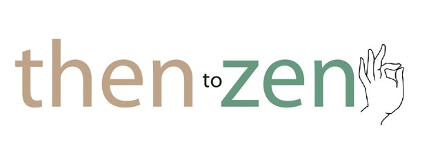 Then-to-Zen.jpg