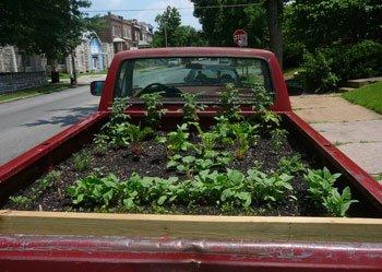 truck-farm.jpg