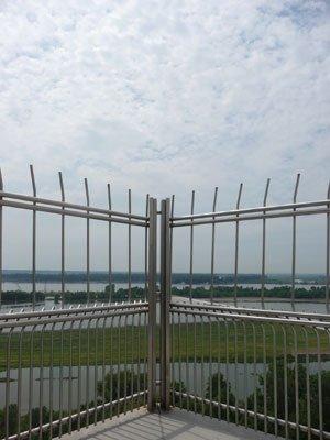 confluence-tower.jpg