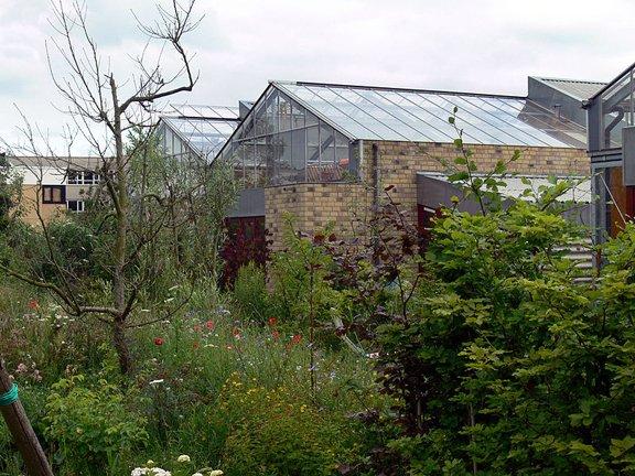 800px-EVA-_Lanxmeer_Greenhouse2_2009.jpg