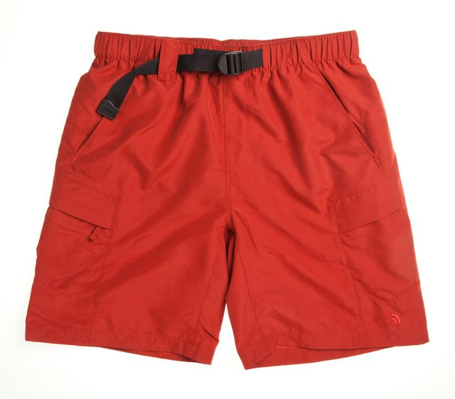 northface-shorts-small.jpg