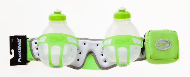 water-bottle-small.jpg