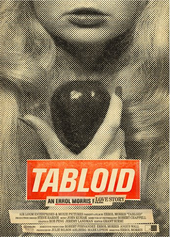 tabloid-movie-poster.jpg